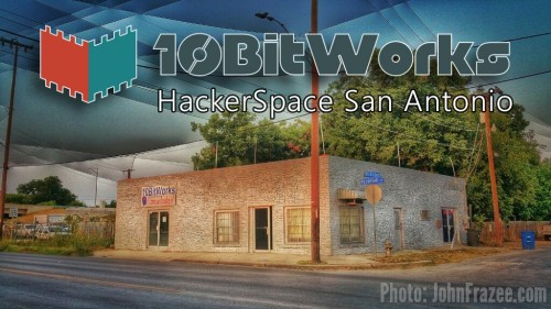 10bitworks-hacker-maker-space-san-antonio-store-front-1024x576