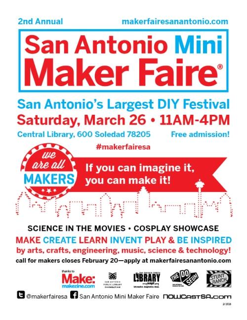 Maker_Faire_Central-3-26-16_flyer_8-5x11