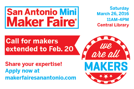 SA_Maker_Faire_call_for_makers-2016_extended_443x293