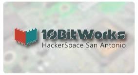 10bitworks-hacker-space-coworking-san-antonio-logo2